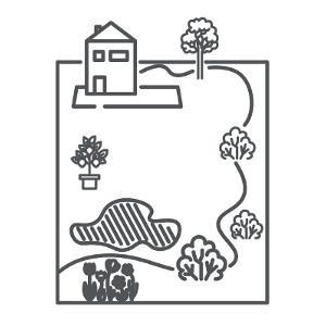Akku Gartengeräte | AL-KO Energy Flex für mittlere bis große Gärten