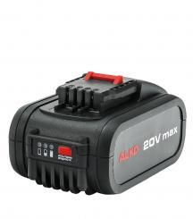 AL-KO Easy Flex B100 Li 20 V / 5.0 Ah Battery