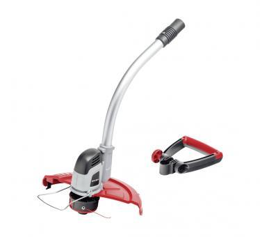 Energy Flex GTA 36 Li Grass Trimmer Attachment
